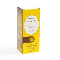 Sanuvis Tabletter